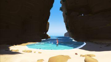 Immagine -8 del gioco RiME per Playstation 4