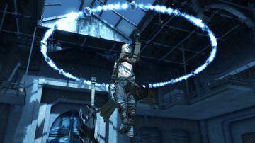 Immagine -8 del gioco Eat Lead: The Return of Matt Hazard per PlayStation 3