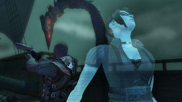 Immagine -14 del gioco Eat Lead: The Return of Matt Hazard per PlayStation 3