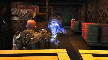 Immagine -13 del gioco Eat Lead: The Return of Matt Hazard per PlayStation 3