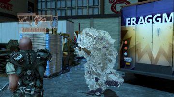 Immagine -12 del gioco Eat Lead: The Return of Matt Hazard per PlayStation 3