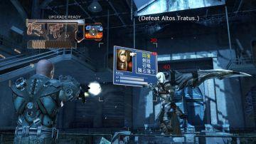 Immagine -9 del gioco Eat Lead: The Return of Matt Hazard per PlayStation 3