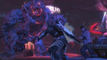 Immagine -15 del gioco Too Human per Xbox 360
