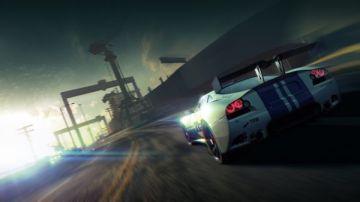 Immagine -3 del gioco Split/Second: Velocity per Xbox 360