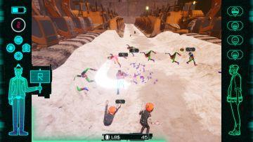 Immagine -1 del gioco Travis Strikes Again: No More Heroes per Nintendo Switch