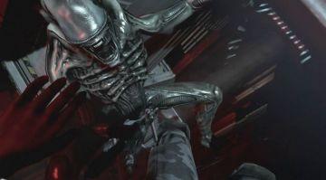 Immagine -3 del gioco Aliens: Colonial Marines per Nintendo Wii U