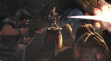 Immagine -1 del gioco Aliens: Colonial Marines per Nintendo Wii U