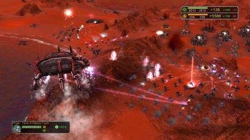 Immagine -3 del gioco Supreme Commander per Xbox 360