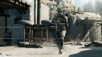 Immagine -4 del gioco Splinter Cell Blacklist per Xbox 360