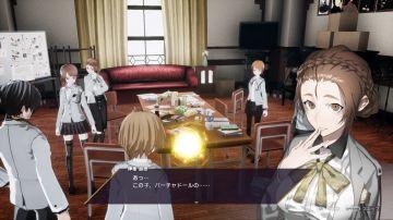Immagine -4 del gioco The Caligula Effect: Overdose per Nintendo Switch