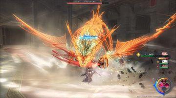 Immagine 0 del gioco Ys IX: Monstrum Nox per PlayStation 4