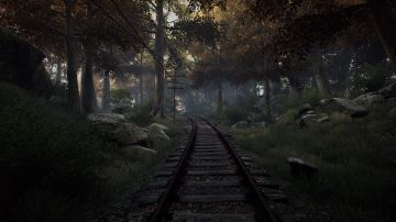 Immagine -1 del gioco The Vanishing of Ethan Carter per PlayStation 4