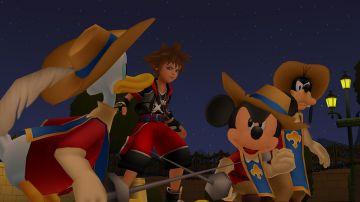 Immagine -2 del gioco Kingdom Hearts HD 2.8 Final Chapter Prologue per Xbox One