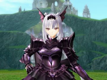 Immagine -11 del gioco Shining Resonance Refrain per PlayStation 4