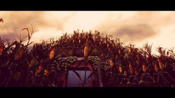 Immagine -9 del gioco Maize per Xbox One