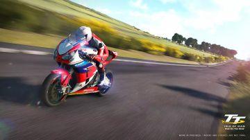 Immagine -5 del gioco TT Isle of Man per Xbox One