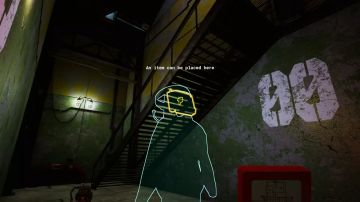 Immagine -3 del gioco Maize per Xbox One