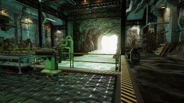 Immagine -12 del gioco Maize per Xbox One