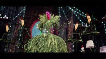 Immagine -11 del gioco Maize per Xbox One