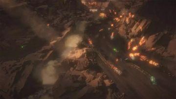 Immagine -3 del gioco Mantis Burn Racing per Nintendo Switch