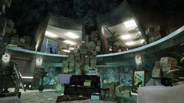 Immagine -8 del gioco Maize per Xbox One