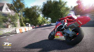 Immagine -2 del gioco TT Isle of Man per Xbox One
