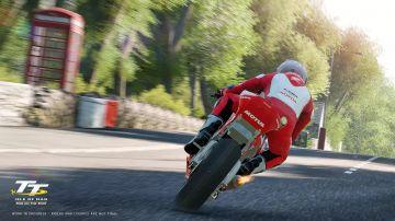 Immagine -3 del gioco TT Isle of Man per Xbox One