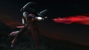 Immagine -4 del gioco Devil May Cry 4 per PlayStation 3
