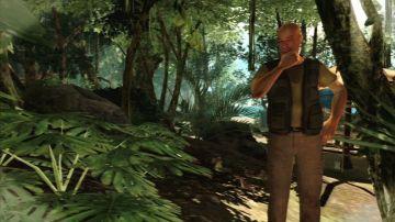 Immagine -15 del gioco Lost: Via Domus per Xbox 360