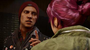 Immagine 59 del gioco inFamous: Second Son per PlayStation 4