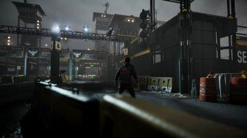 Immagine 60 del gioco inFamous: Second Son per PlayStation 4