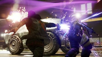 Immagine 61 del gioco inFamous: Second Son per PlayStation 4