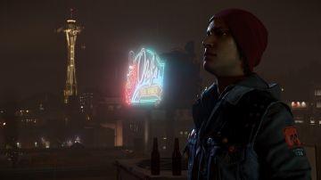 Immagine 62 del gioco inFamous: Second Son per PlayStation 4