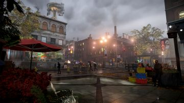 Immagine 63 del gioco inFamous: Second Son per PlayStation 4