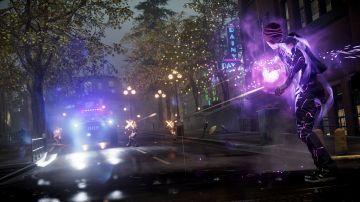 Immagine 64 del gioco inFamous: Second Son per PlayStation 4