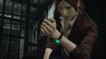 Immagine -4 del gioco Resident Evil: Revelations 2 per PlayStation 4
