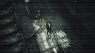 Immagine -1 del gioco Resident Evil: Revelations 2 per PlayStation 4