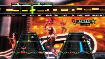 Immagine -5 del gioco Band Hero per Xbox 360