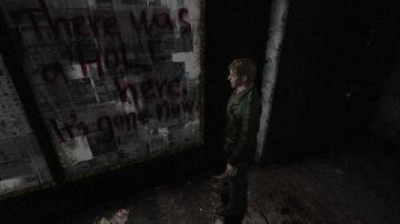 Immagine -5 del gioco Silent Hill Collection HD per PlayStation 3