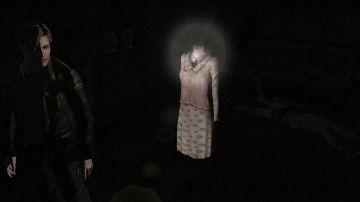 Immagine -4 del gioco Silent Hill Collection HD per PlayStation 3