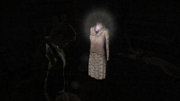Immagine -2 del gioco Silent Hill Collection HD per PlayStation 3