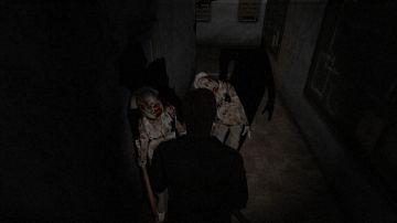 Immagine 0 del gioco Silent Hill Collection HD per PlayStation 3