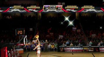 Immagine 0 del gioco NBA Jam per Nintendo Wii
