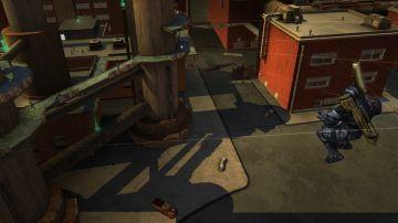 Immagine 0 del gioco Crackdown 2 per Xbox 360