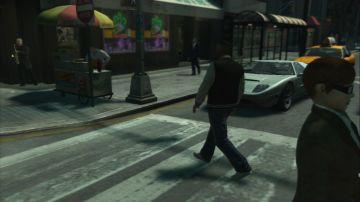 Immagine 0 del gioco GTA: Episodes from Liberty City per Xbox 360