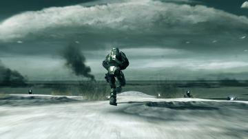 Immagine -1 del gioco Halo 3 per Xbox 360
