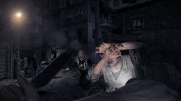 Immagine -3 del gioco Dying Light per Playstation 4