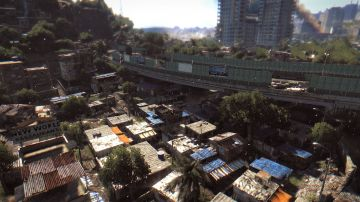 Immagine -2 del gioco Dying Light per Playstation 4