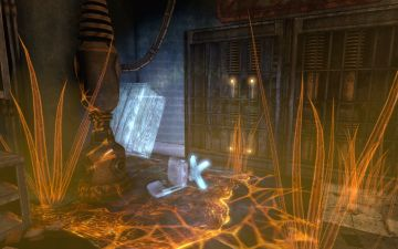 Immagine -17 del gioco Singularity per PlayStation 3