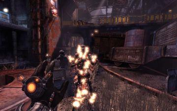 Immagine -8 del gioco Singularity per PlayStation 3